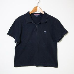 Vineyard Vines polo shirt Size Large